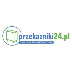 Przekaźniki czasowe Przekaźniki24