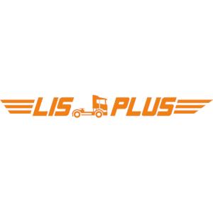 Elementy układu wydechowego do ciężarówek Volvo LIS-PLUS