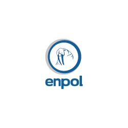 Zamrażarki niskotemperaturowe - Enpol