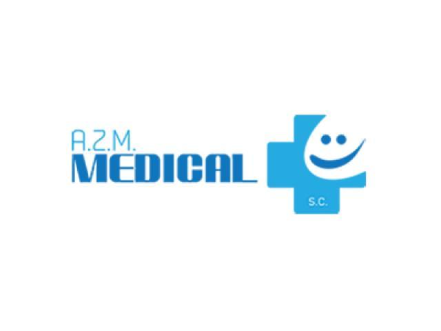 Sklep medyczny - AZM Medical1