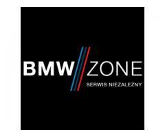 Naprawy mechaniczne - BMWzone