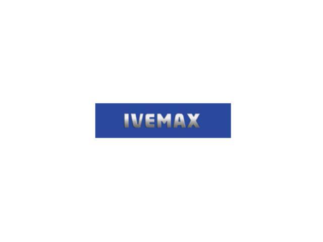 Części karoserii IVECO - Ivemax