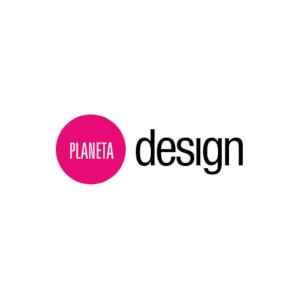 Fotele Tapicerowane - Planeta Design