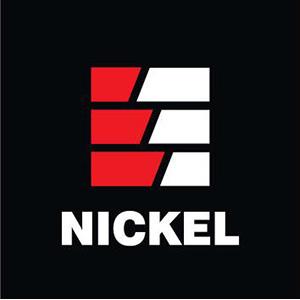 Apartamenty Poznań - Nickel