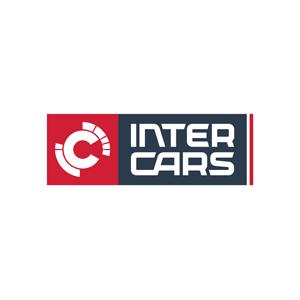 Opony zimowe 205/55 R16 - Intercars
