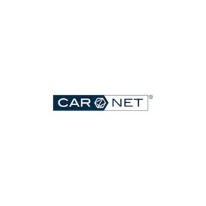 Wynajem samochodów Wrocław - Car Net