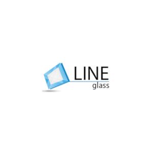Usługi szklarskie - Line-Glass