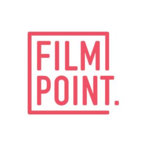 Filmy korporacyjne - Filmpoint