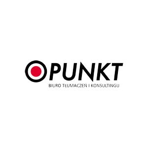 Tłumaczenia Angielski Poznań - Biuro Punkt