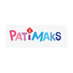 Wózki sportowe - Pati i Maks