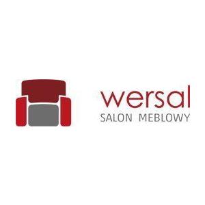Meble dallas - Meble Wersal