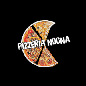 Pizza Wrocław - Pizzerianocna