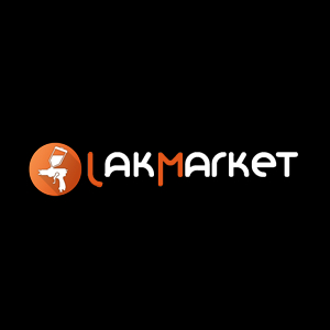 Benzyna ekstrakcyjna - LakMarket
