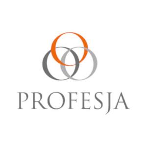 Doradztwo personalne - Grupa Profesja