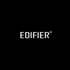 Słuchawki dla graczy - Edifier