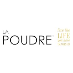 Salon sukien wieczorowych - La Poudre