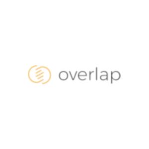 Projektowanie UX - Overlap