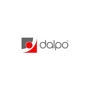 Taśma papierowa pakowa kraft - Sklep Dalpo