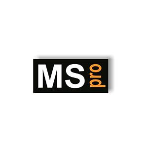Ubrania robocze - Mspro-odziezrobocza