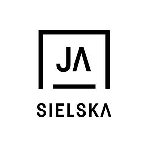 Mieszkania z aneksem kuchennym na Podolanach - Ja_sielska