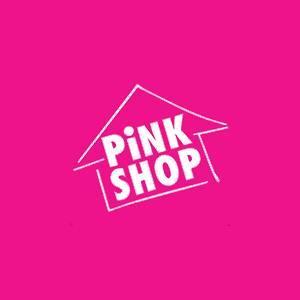 Ile kosztuje wibrator - PinkShop