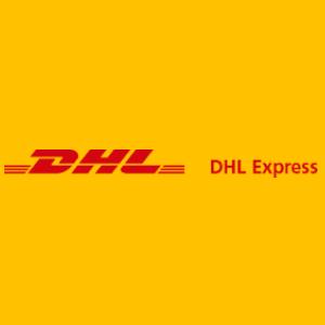 Przesyłki do Holandii - DHL Express