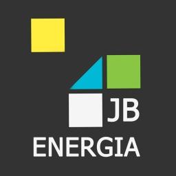 Fotowoltaika Gliwice - JB Energia