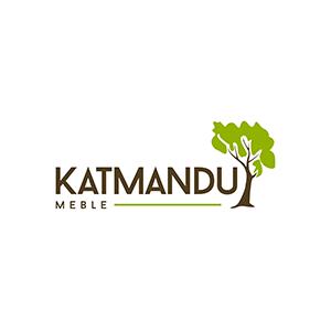 Kredensy - Meble Katmandu