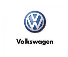 Dywaniki Volkswagen Passat