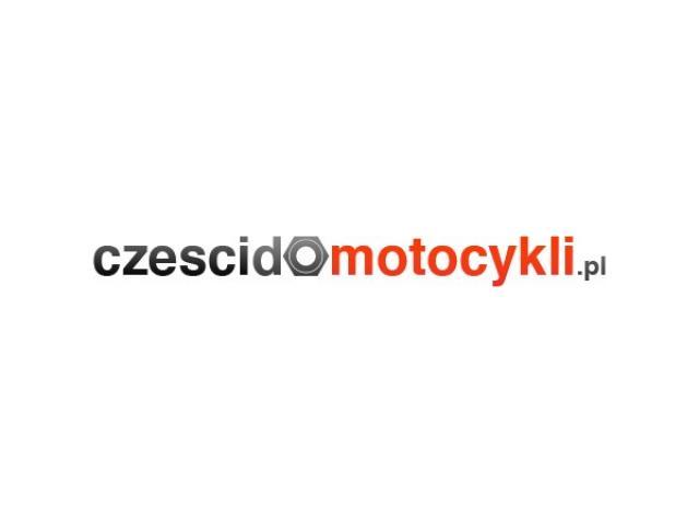 SAWA-Mot Części do motocykli