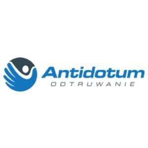 Detoks Warszawa - Antidotum Odtruwanie