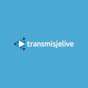 Produkcja tv - TransmisjeLive