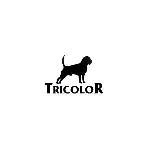Karma dla Border Collie - Tricolor