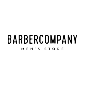 Barber shop Łódź - BarberCompany