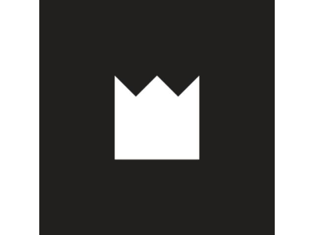 Osiedle Księżnej Dąbrówki - dabrowki