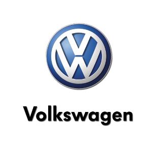 Części Volkswagen